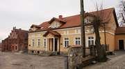 Dom, w którym nocował Napoleon (Górowo Iławeckie)