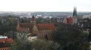 Kościół garnizonowy w Olsztynie
