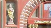 Kościół Przemienienia Pańskiego w Iławie