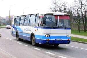 NIK skontrolowała transport publiczny: samorządy nie myślą o mieszkańcach regionu