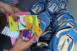 Kącik dla dzieci do nauki w domu. Kilka porad jak go urządzić