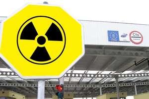 Radioaktywny obłok nad Europą. Kto jest za niego odpowiedzialny?