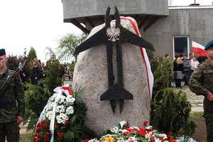 Dni pamięci dwóch wielkich Polaków
