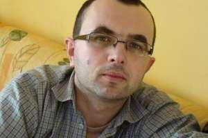 FELIETON: Szymon Kołdys pisze. Miasteczko akademickie