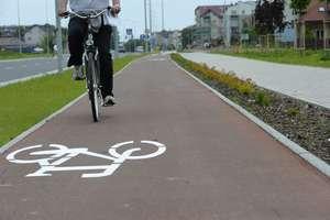 Karta rowerowa ma być obowiązkowa. Rowerzyści nie znają przepisów ruchu drogowego? Zagłosuj w sondzie!