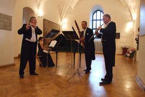 Koncert Pro Musica Antiqua