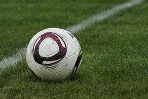 Zagraj w Mistrzostwach Gminy Działdowo w Piłce Nożnej
