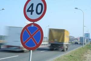 Część kierowców będzie mogła uniknąć utraty prawa jazdy za przekroczenie prędkości