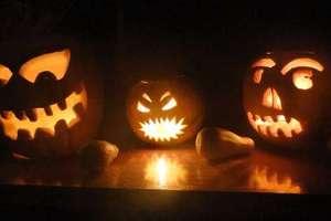 Cukierek, psikus… albo areszt. Posłowie zajmą się projektem ustawy przeciwko Halloween