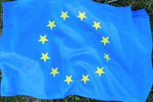 Pokaż jak Unia Europejska zmieniła Ostródę!