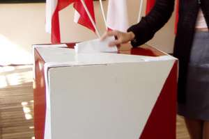 Kim są jedynki z list wyborczych i czym chcą przekonać wyborców?