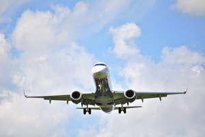 Już wkrótce pierwszy lot na trasie Lwów – Szymany