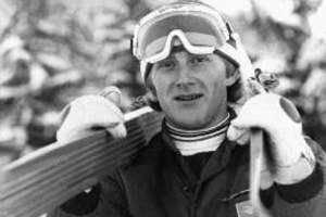 Legendarny polski skoczek narciarski przyjedzie do Bartoszyc!