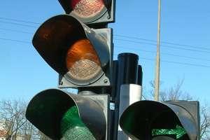 Uwaga kierowcy! Kolejne kolizyjne skrzyżowanie w Olsztynie