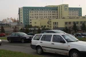Lekarze szpitala wojewódzkiego oskarżeni o błąd w sztuce