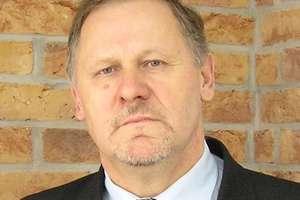 Czesław Wierzuk przegrał wybory w Dźwierzutach