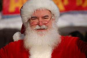 Mikołaje wylądują na bezrobociu?