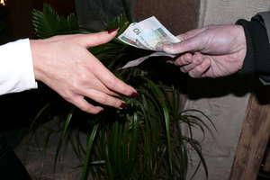 Mieszkańcy Warmii i Mazur czerpali korzyści z cudzego nierządu. Jest akt oskarżenia