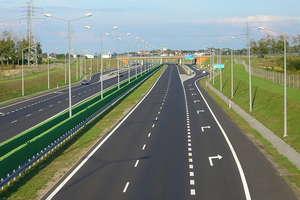 Czy w tym roku ruszą z obwodnicą Olsztyna? Zobacz plany drogowców na 2015