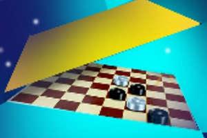 Nie przegap szansy wzięcia udziału w dwóch turniejach warcabowych
