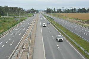 Drogi mają być budowane taniej, szybciej i we właściwej technologii