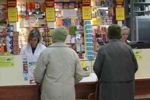 Jest nowe prawo dotyczące aptek. Czy uderzy w pacjentów?