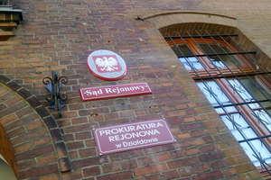 Bezpłatne porady w działdowskiej prokuraturze