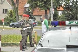 MSWiA chce wyprowadzić na ulice żandarmerię, żeby wspomogła policję