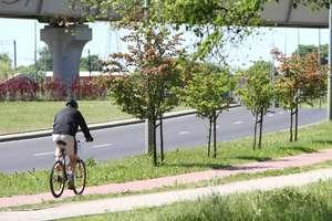 Na Warmii i Mazurach ma powstać 420 km ścieżek rowerowych
