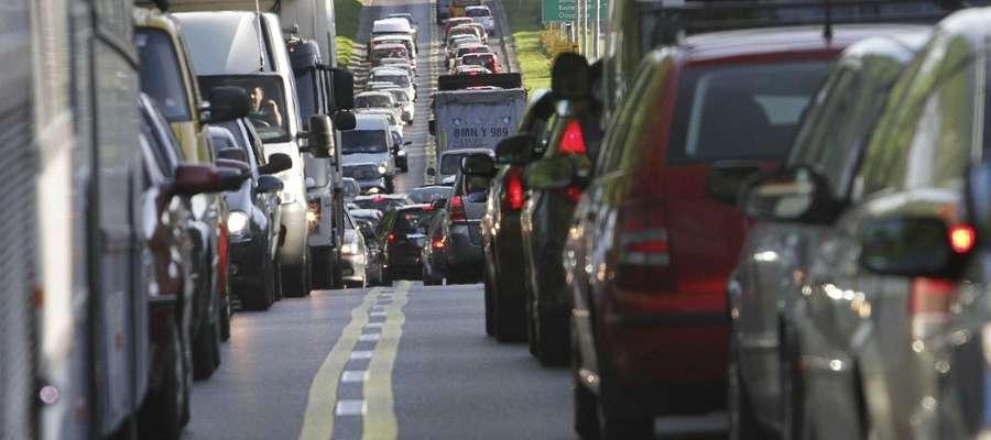 Wygodny dojazd do stolicy regionu chcieliby mieć mieszkańcy innych miast i gmin.