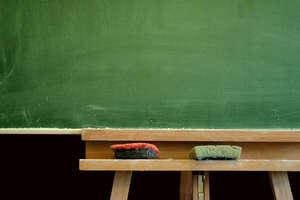 Na 666 uczniów przypada 104 nauczycieli