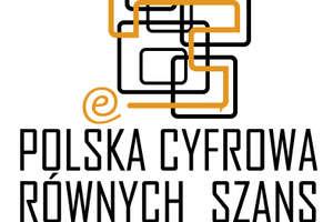 Szkolenie nowych latarników w Olsztynie