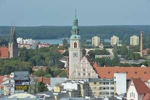 Olsztyński Budżet Obywatelski w pigułce. Krok 1
