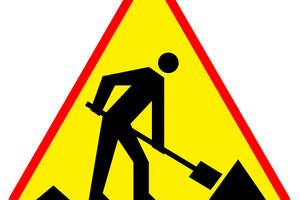 Ponad osiem milionów na remonty dróg w Kętrzynie i w powiecie