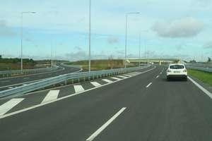 CBA podejrzewa zmowę cenową przy kontraktach na budowę dróg krajowych