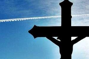 XXIII piesza pielgrzymka do Ostrej Bramy