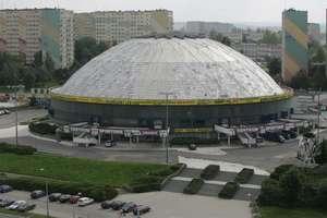 Przebudowa Uranii ma pochłonąć do 40 mln zł. Jak będzie wyglądała nowa hala sportowa w Olsztynie?