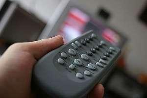 Fiskus ściągnie od nas abonament radiowo-telewizyjny?