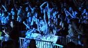 Wybierz się na koncert z orientacja.pl. Mamy dla Was bilety!