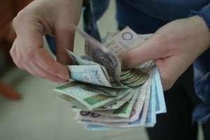 Zatrzymali podejrzanego o kradzież 8 tysięcy złotych. Pomógło badanie wariografem