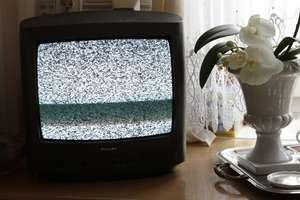 Nie płacisz abonamentu radiowo-telewizyjnego? Możesz być bezradny wobec nowego pomysłu rządu