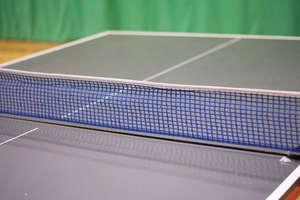 Rejonowy turniej LZS w tenisie stołowym – eliminacje do Wojewódzkiego turnieju o ,,Pucharu TVP Olsztyn''