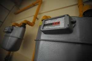 Zarabiamy najmniej, za prąd i gaz płacimy najwięcej
