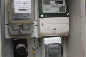 Sprawdziliśmy dla was: czy Energa wysyła swoich pracowników do domów?