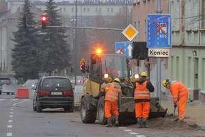 Czego nie mówią mieszkańcy Olsztyna? Sprawdź!
