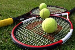 I Otwarty Turniej Tenisa Ziemnego WELLAVIL CUP 2013