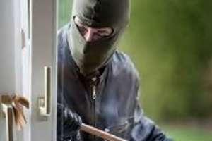 Policja ostrzega: Włamania do mieszkań