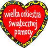 Wielka Orkiestra Świątecznej Pomocy zagra w Kętrzynie