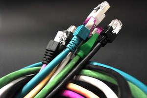 Nasza sonda: jak wykorzystujemy sieć?