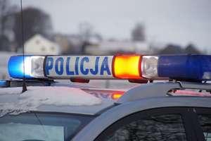 Trzej sprawcy awantury aresztowani